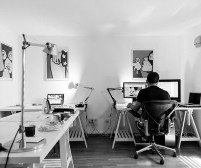 office-932926_1280